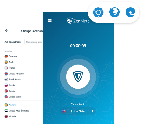 free vpn 1x - How To Cancel Free Vpn Subscription