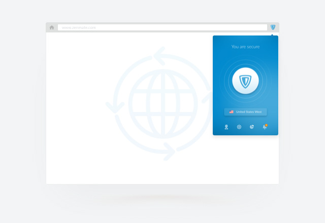 Download Zenmate Vpn For Mozilla Firefox