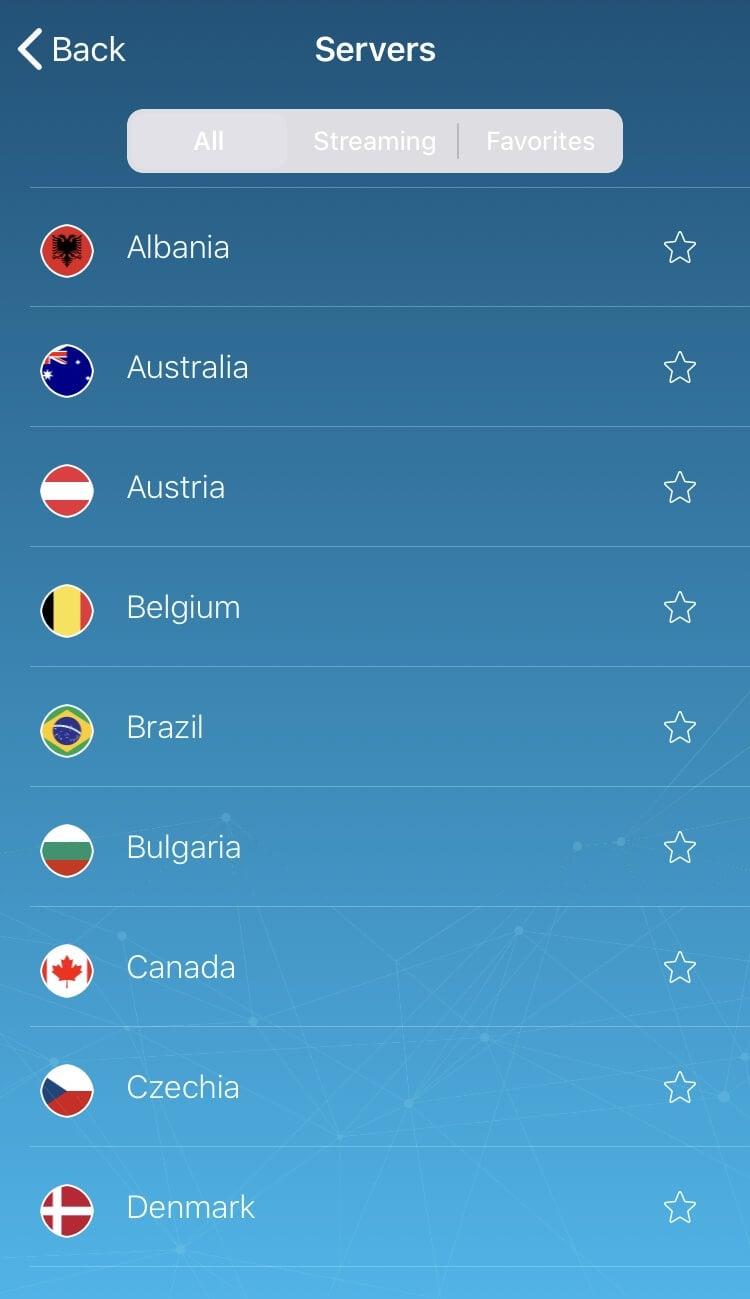Download zenmate for internet explorer